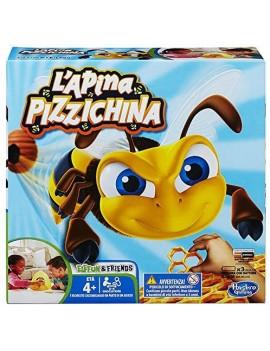 Hasbro Gaming - Gioco...