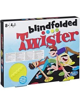 Hasbro Gaming - Blindfolded...