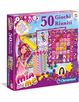 Clementoni - 12040 - Mia...