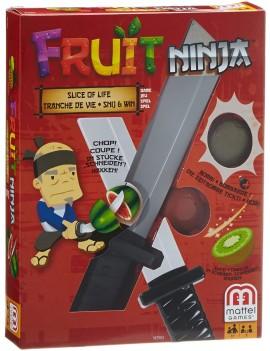 Fruit Ninja W5902 - Fruit...