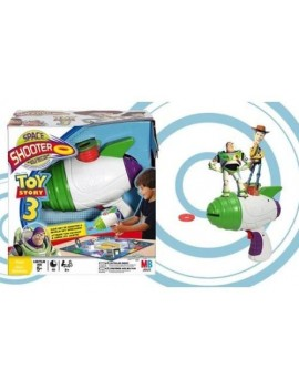 Toyland 47362 - Space...