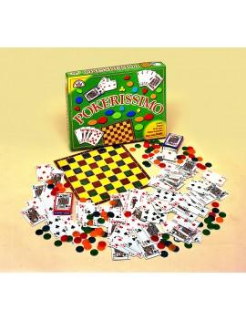 Pokerissimo