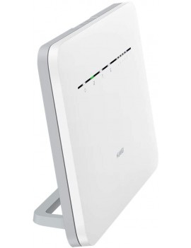 Huawei 4G+ Router Mobile 4G...