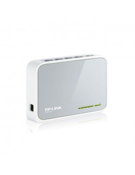 Switch Desktop TP-Link...