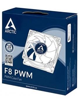 ARCTIC F8 PWM COMPUTER CASE...