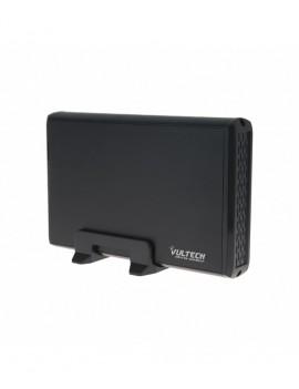 """Box Esterno 3.5"""" HDD..."""