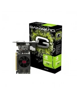 SCHEDA VIDEO 1GB DDR5 FAN...