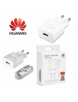 Huawei CaricaBatterie...