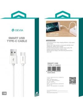 Cavo dati USB tipo C USB-C