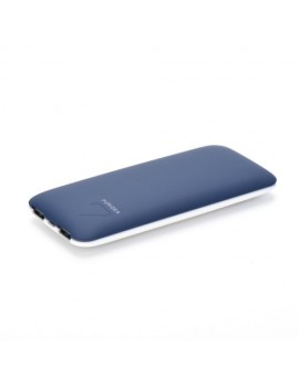 POWER BANK S5 7000mAh BLU