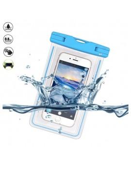 Custodia Smartphone 5.5...