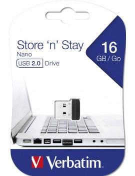 Verbatim 16GB Store 'n'...