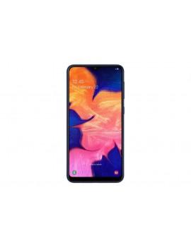Samsung Galaxy A10 Blu