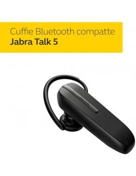 Jabra Talk 5 Auricolare...