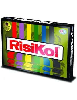 Editrice Giochi- Risiko...