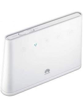 Huawei 4G Router Modem...