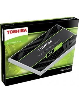 SSD Interno da 240 GB, 2,5...
