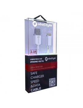 CAVO RICARICA E DATI USB...