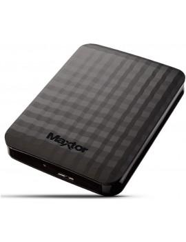 Maxtor HX-M201TCB/GM, HDD...