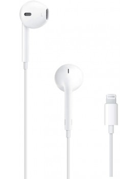 Auricolari Apple EarPods...