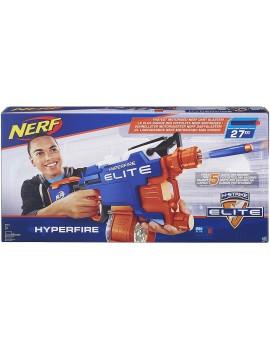 Hasbro Nerf B5573EU4 Nerf...