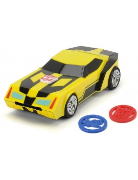 Transformers 203114005 -...