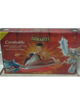 CAVALCABILE GORMITI 115 X 85