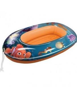 Mondo - Canotto Mare Nemo...