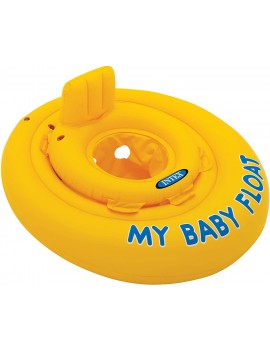 Intex- Baby Float...