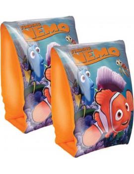 Mondo 16070 Braccioli Nemo