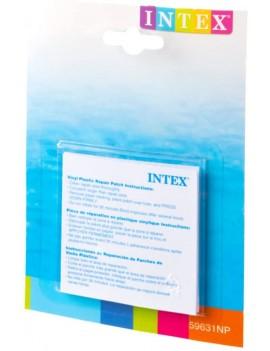 KIT Intex Riparazione Pathes