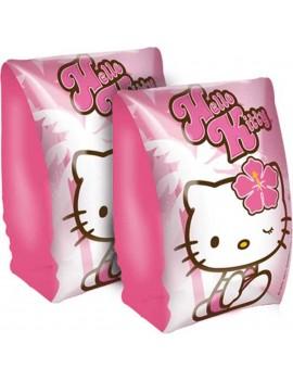 Braccioli Hello Kitty 25x15 cm
