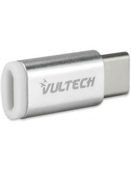 Adattatore, Micro USB 2.0...