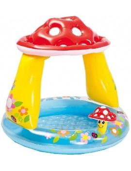 Intex 57114 - Piscina Baby...
