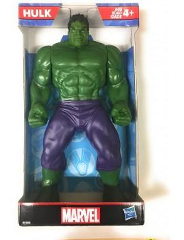 Marvel Classic Hulk...