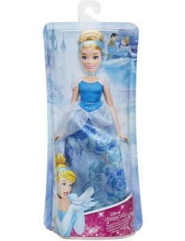 Disney Princess -...