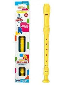 Flauto - 1 PZ colore casuale